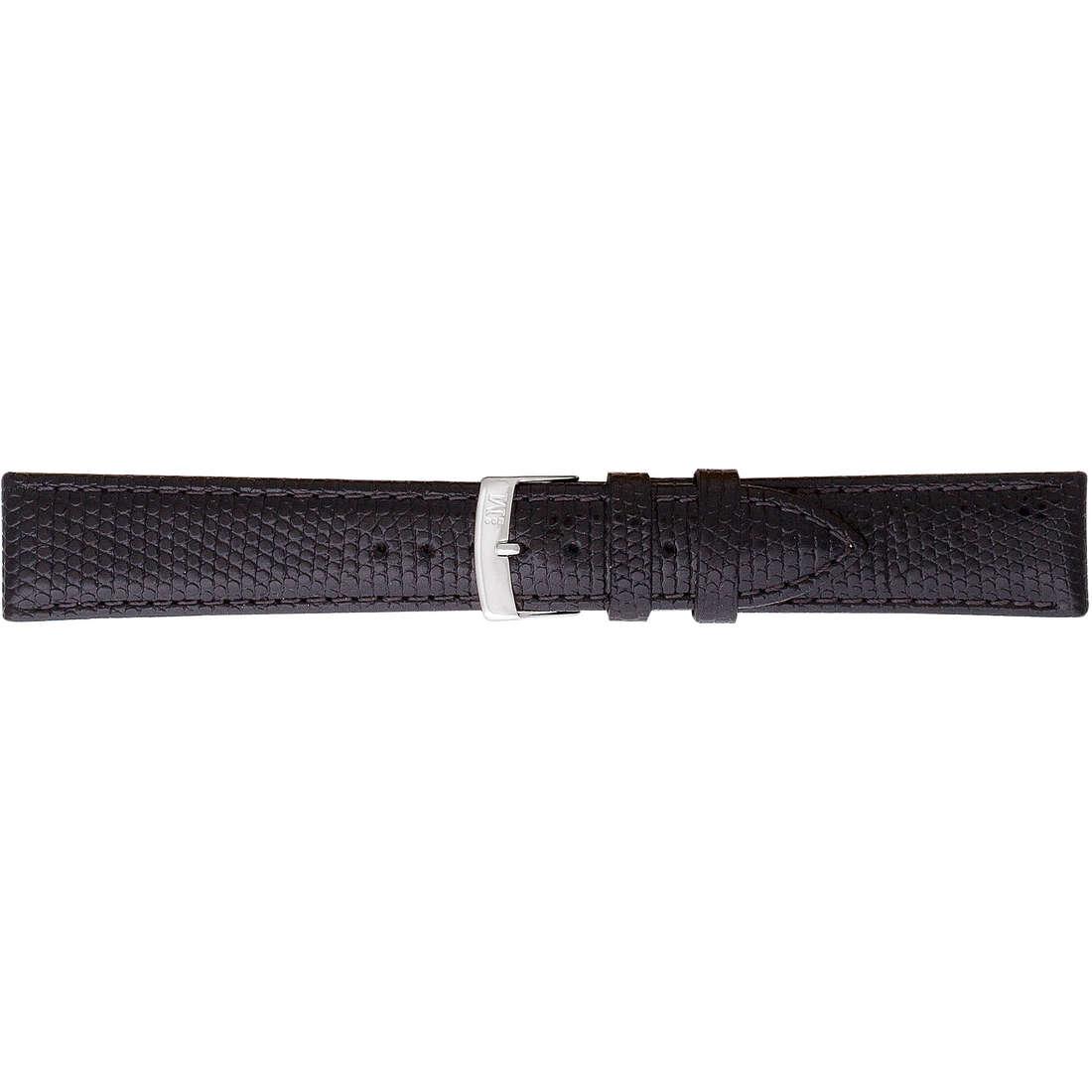 orologio cinturini di ricambio orologi uomo Morellato Performance A01X3266773019CR14