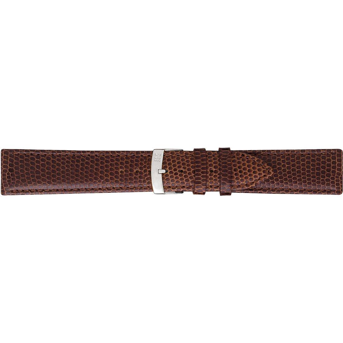 orologio cinturini di ricambio orologi uomo Morellato Performance A01X3266773032CR18
