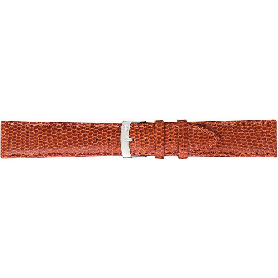 orologio cinturini di ricambio orologi uomo Morellato Performance A01X3266773041CR12