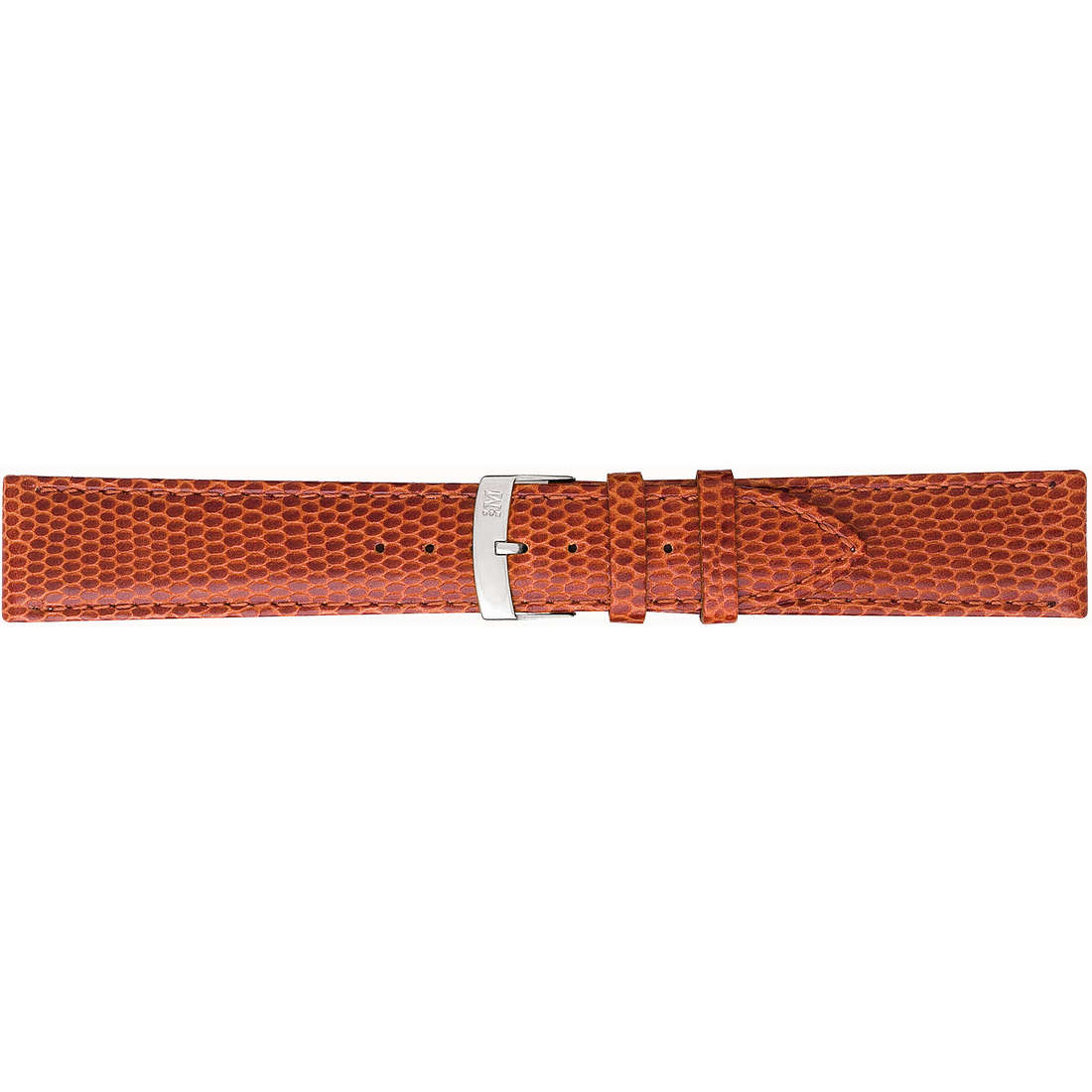 orologio cinturini di ricambio orologi uomo Morellato Performance A01X3266773041CR14