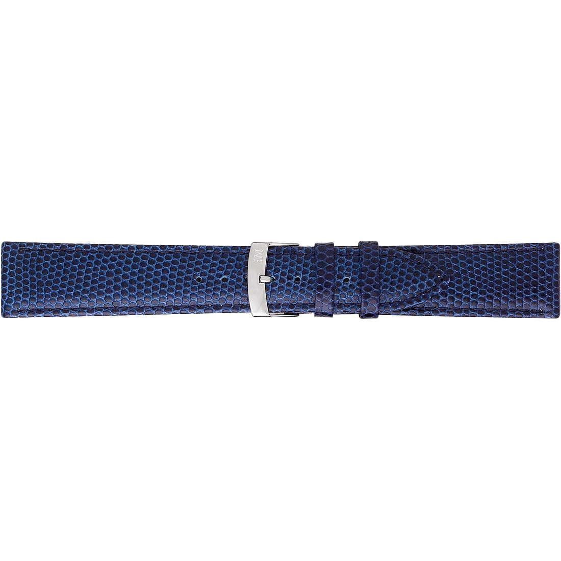 orologio cinturini di ricambio orologi uomo Morellato Performance A01X3266773062CR18