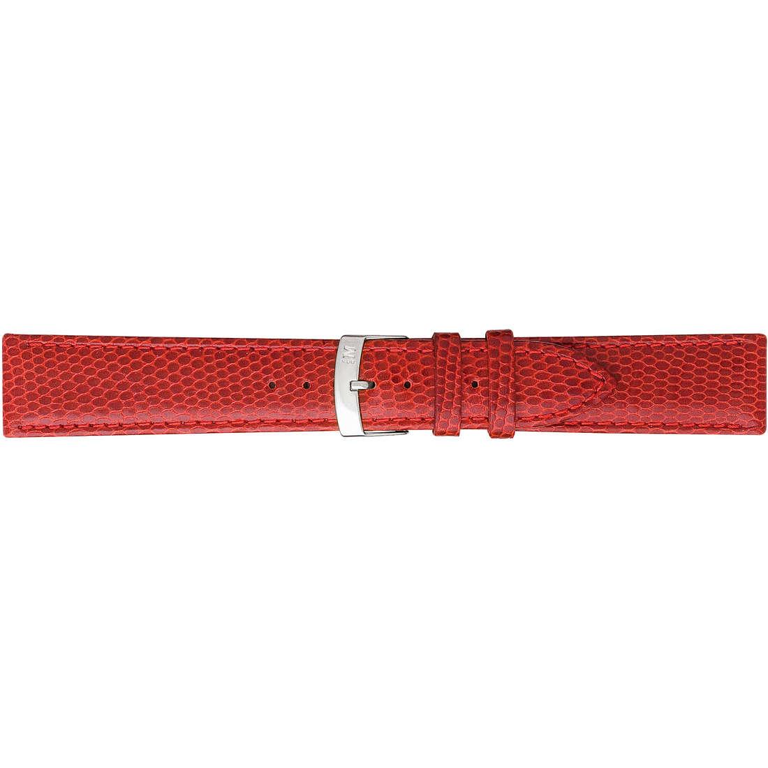 orologio cinturini di ricambio orologi uomo Morellato Performance A01X3266773083CR16
