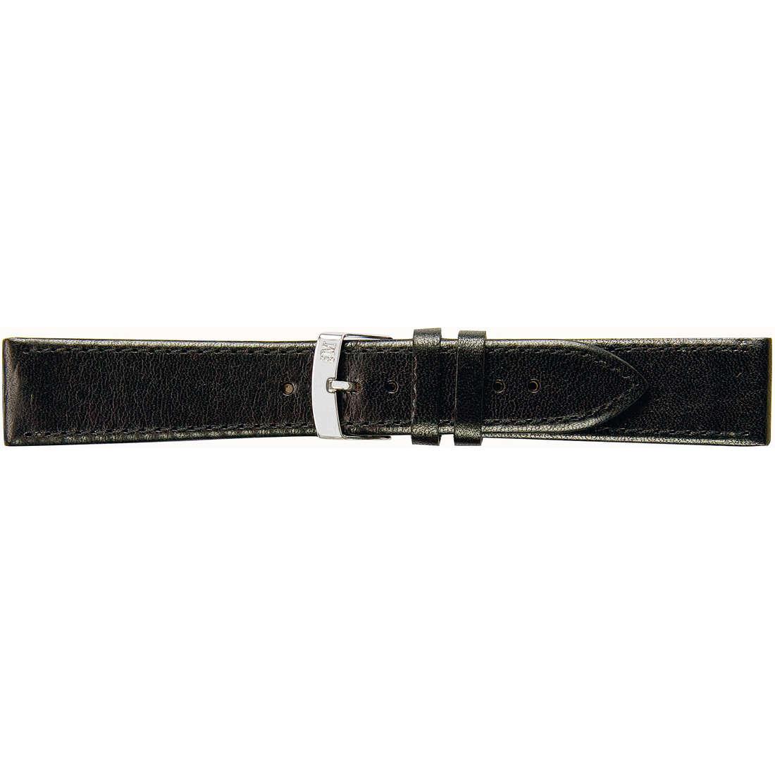 orologio cinturini di ricambio orologi uomo Morellato Performance A01X3425695019CR18