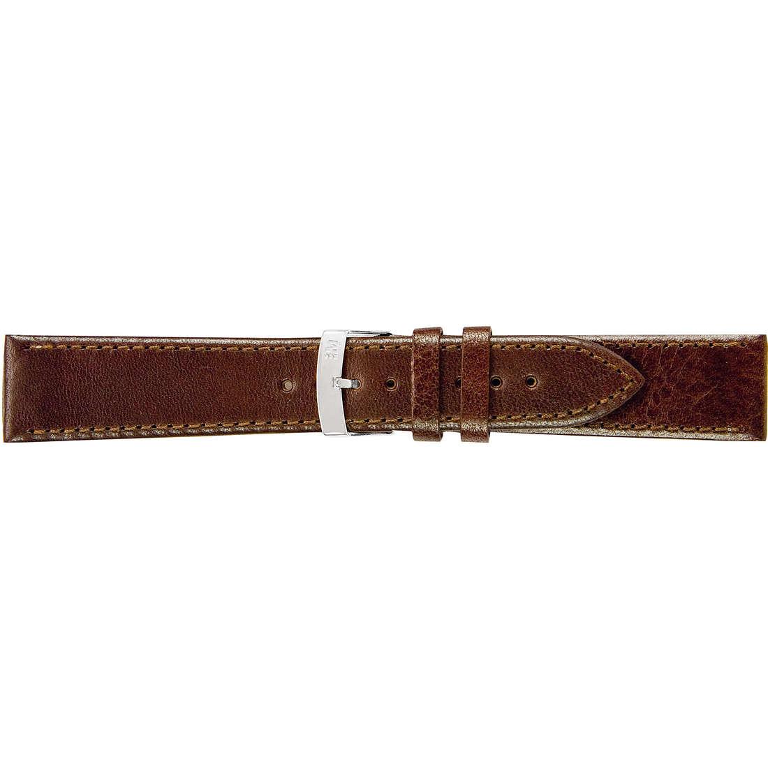 orologio cinturini di ricambio orologi uomo Morellato Performance A01X3425695034CR18