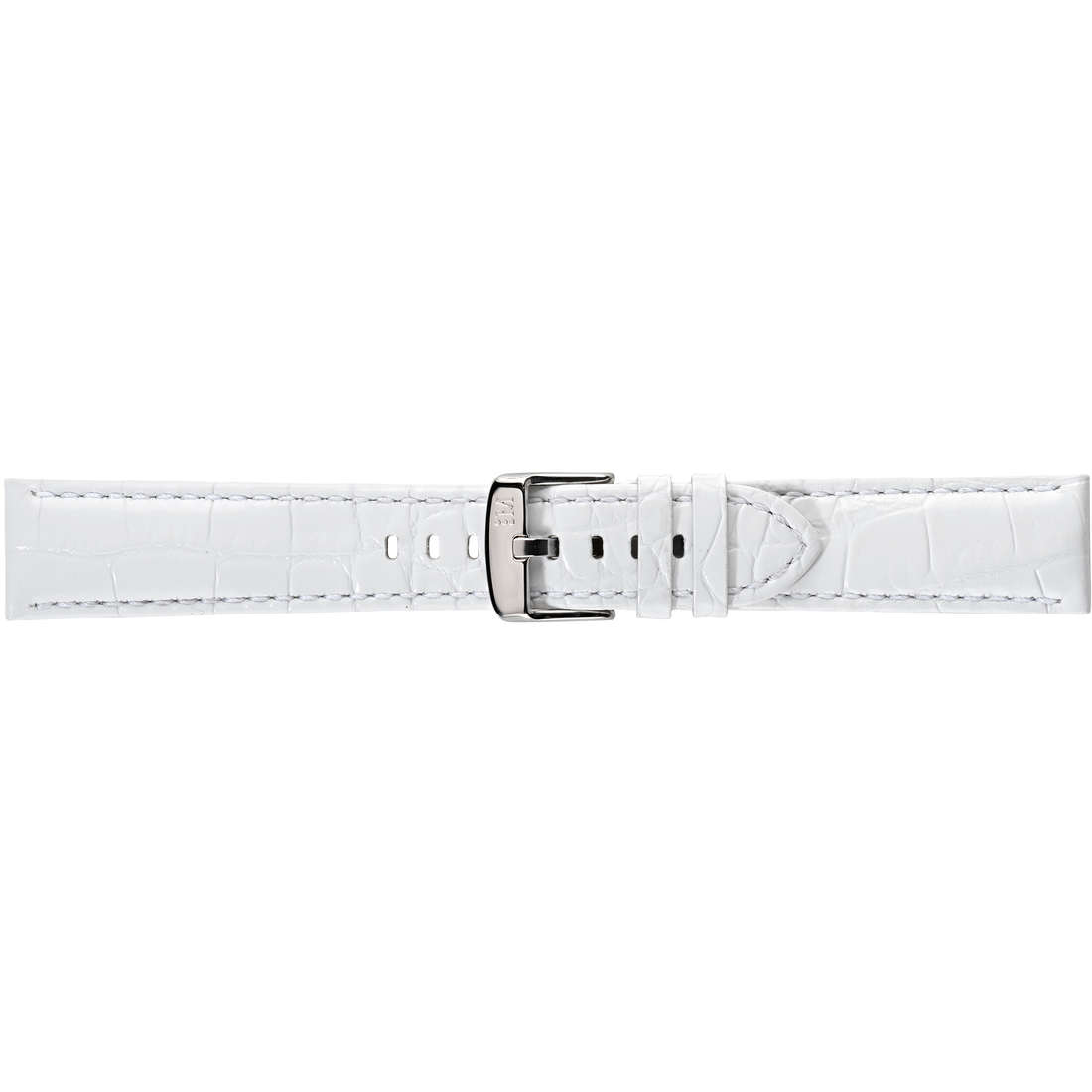 orologio cinturini di ricambio orologi uomo Morellato Performance A01X3555990017CR18