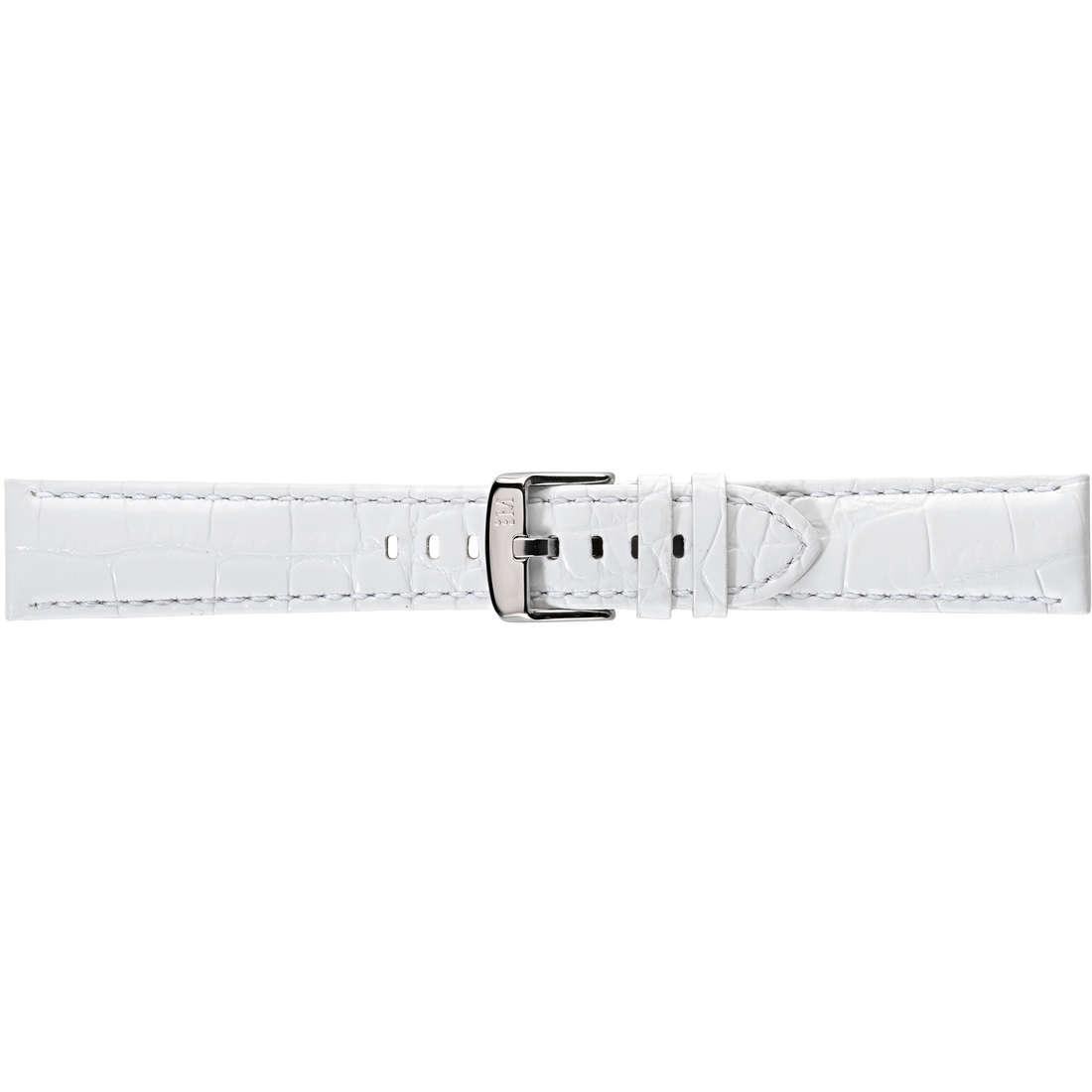 orologio cinturini di ricambio orologi uomo Morellato Performance A01X3555990017CR22