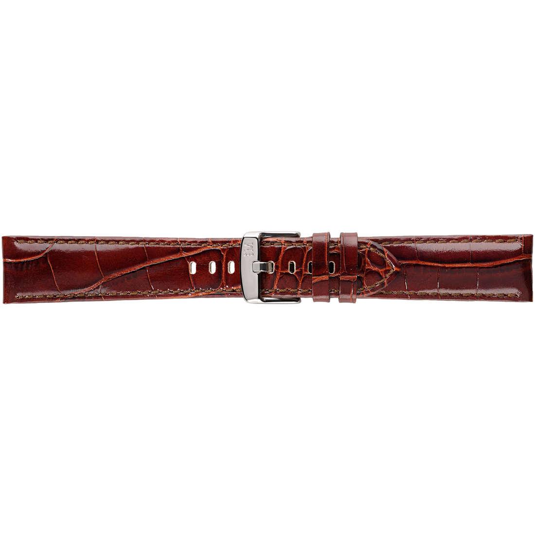 orologio cinturini di ricambio orologi uomo Morellato Performance A01X3555990032CR22