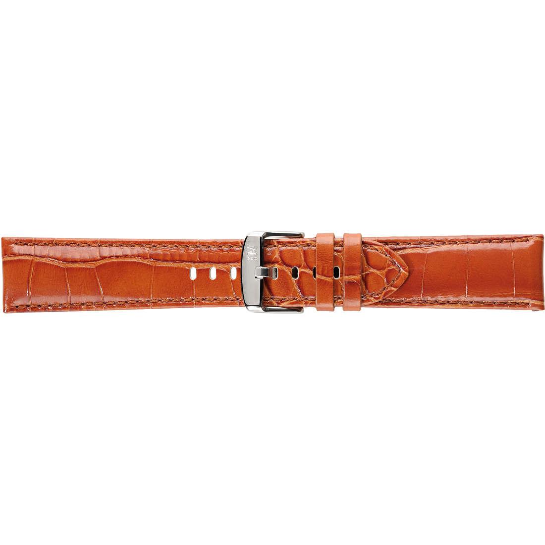 orologio cinturini di ricambio orologi uomo Morellato Performance A01X3555990041CR24