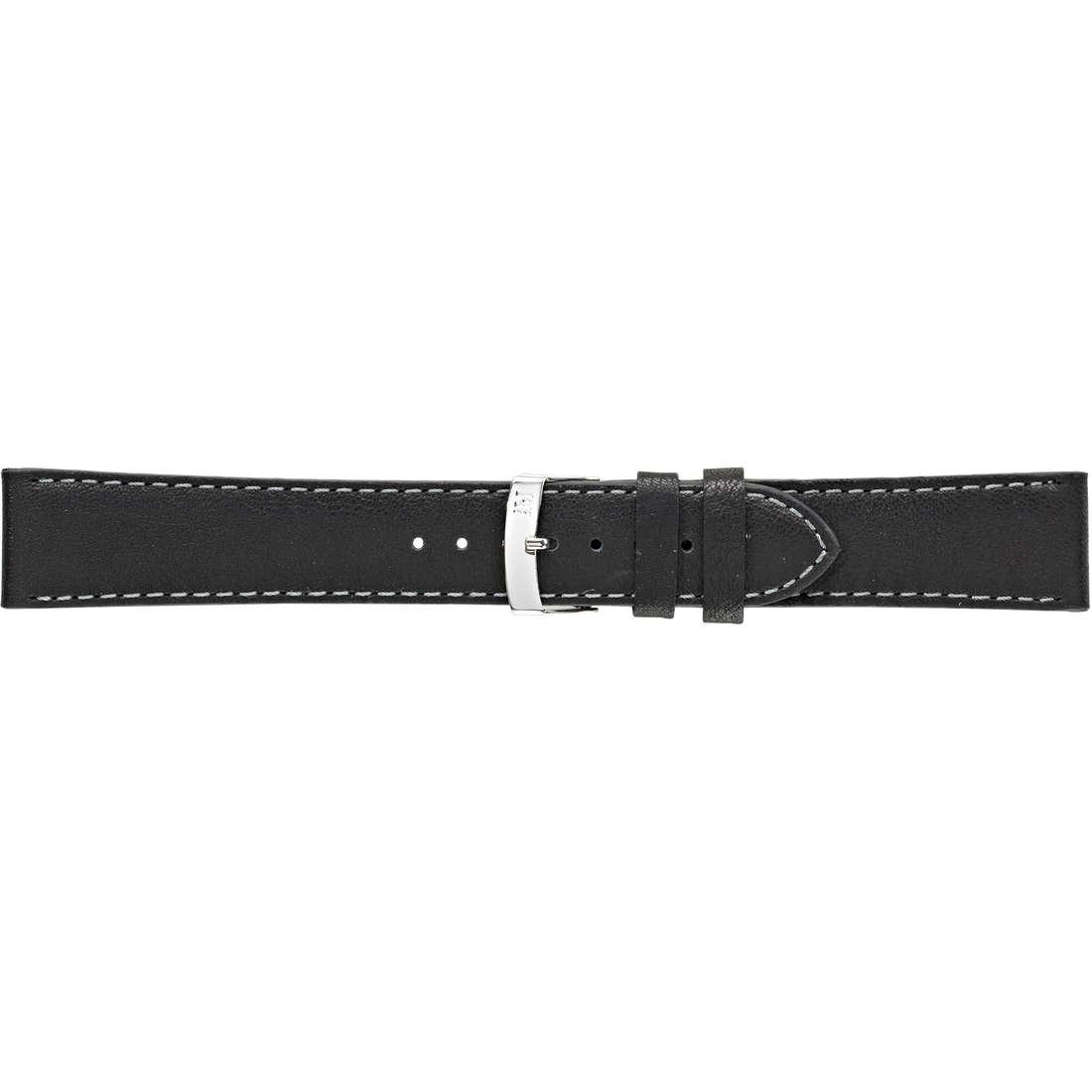 orologio cinturini di ricambio orologi uomo Morellato Performance A01X3688A37019CR20