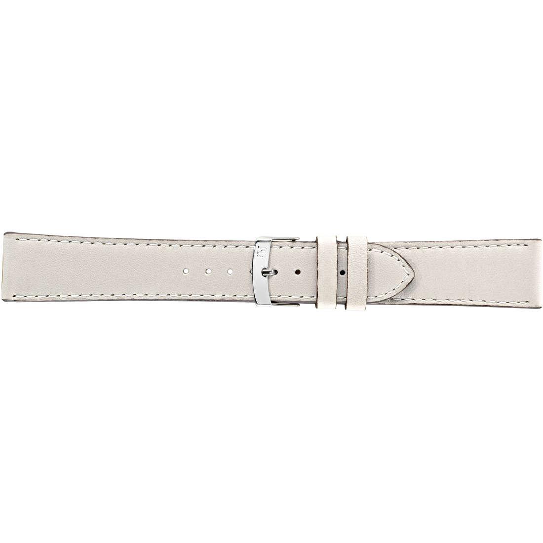 orologio cinturini di ricambio orologi uomo Morellato Performance A01X3688A37026CR16
