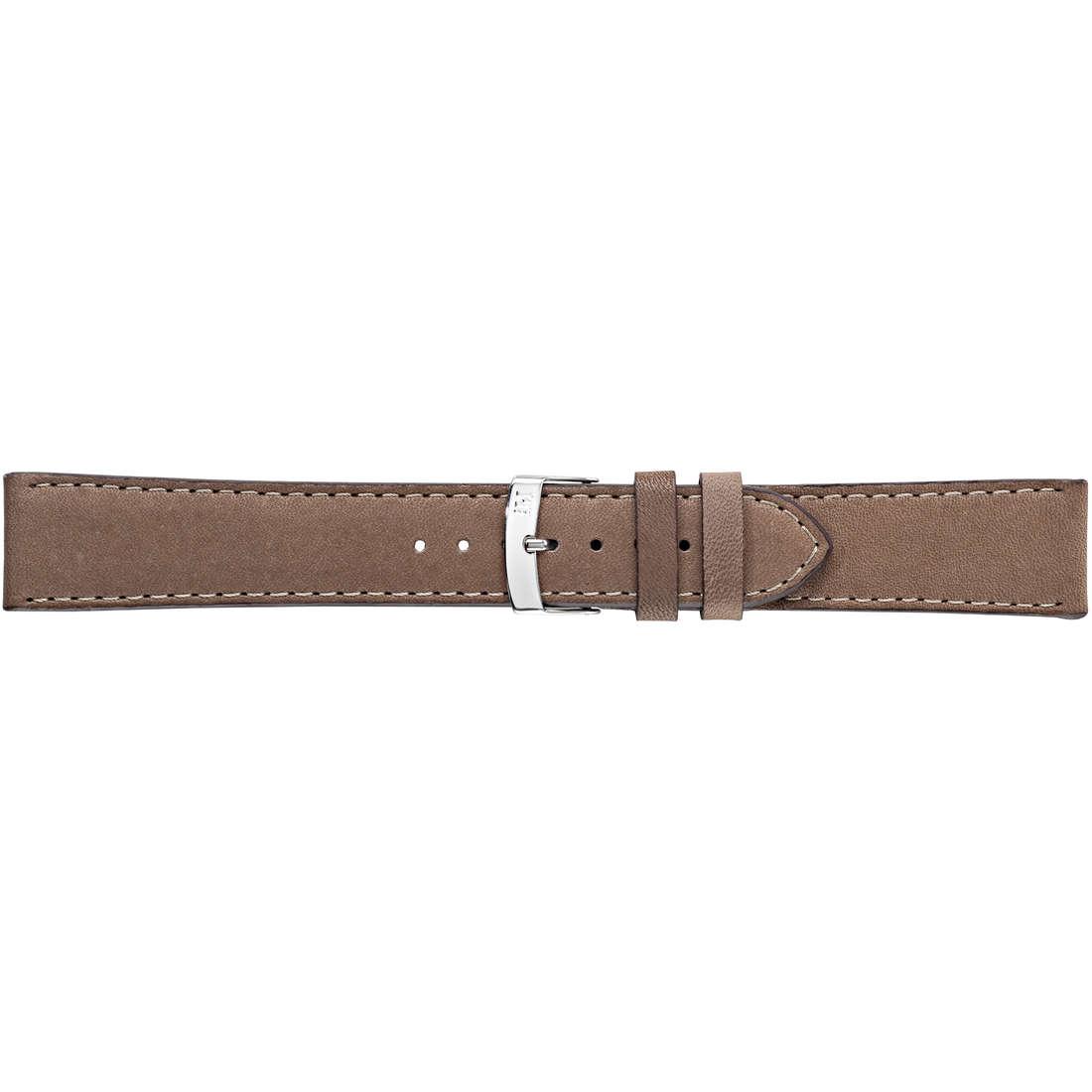 orologio cinturini di ricambio orologi uomo Morellato Performance A01X3688A37029CR16