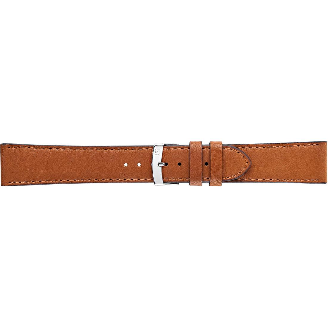 orologio cinturini di ricambio orologi uomo Morellato Performance A01X3688A37042CR18