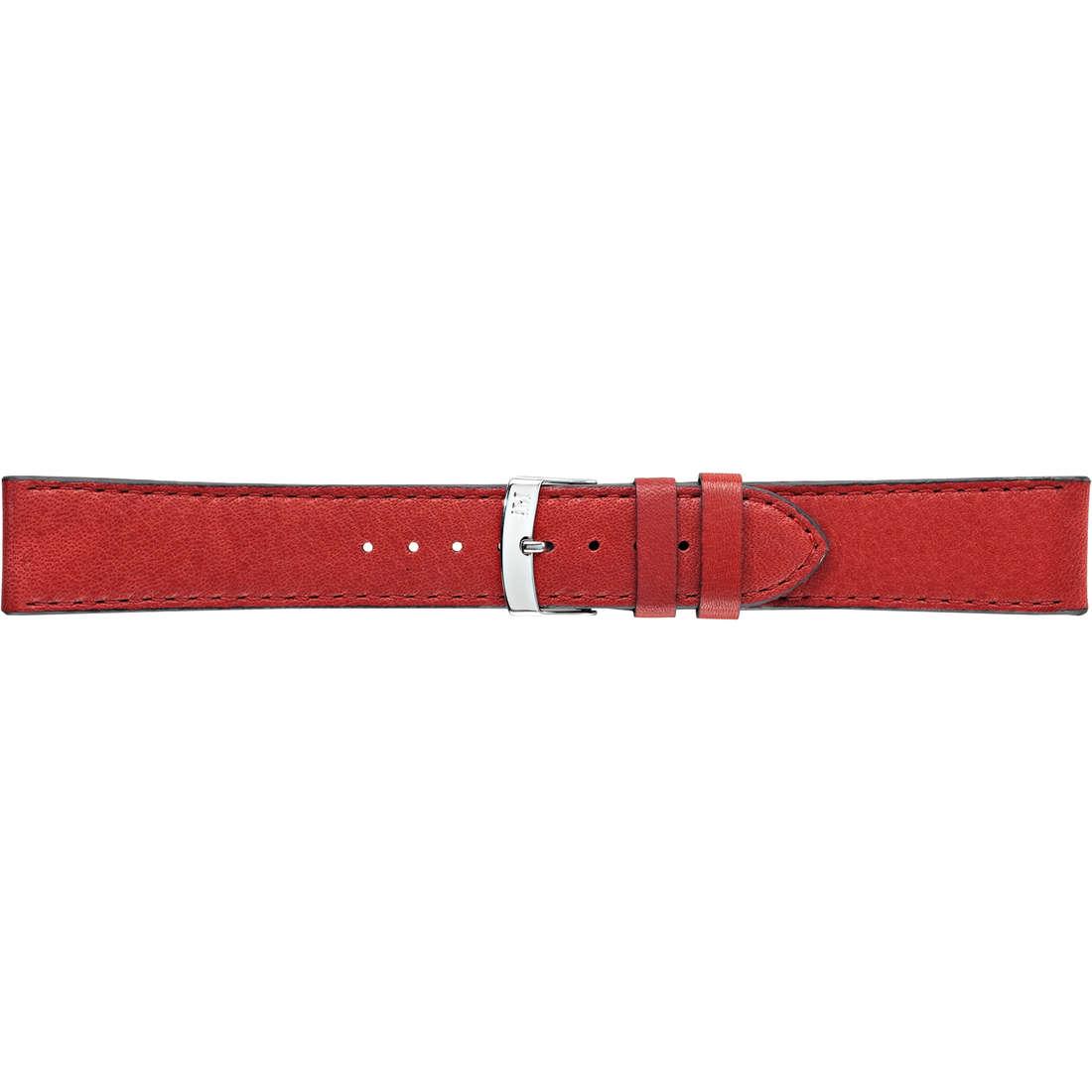 orologio cinturini di ricambio orologi uomo Morellato Performance A01X3688A37082CR18