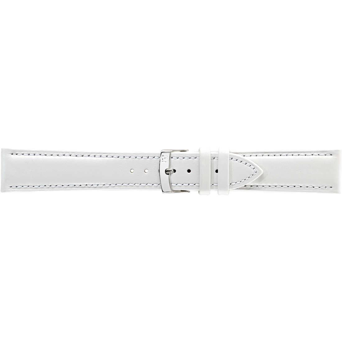 orologio cinturini di ricambio orologi uomo Morellato Performance A01X3935A69017CR18