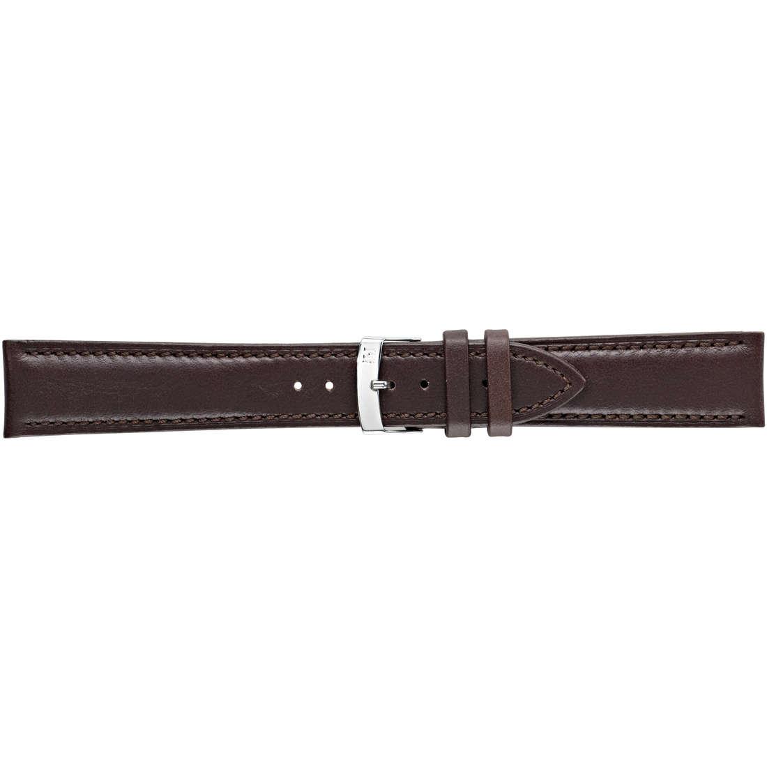 orologio cinturini di ricambio orologi uomo Morellato Performance A01X3935A69032CR20