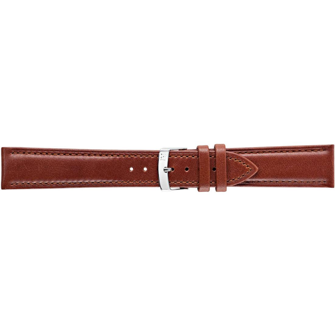 orologio cinturini di ricambio orologi uomo Morellato Performance A01X3935A69041CR18