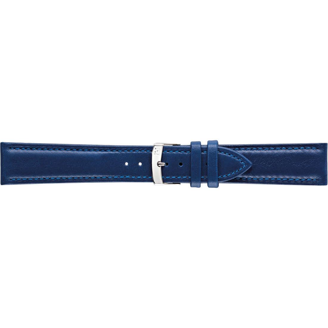 orologio cinturini di ricambio orologi uomo Morellato Performance A01X3935A69065CR20