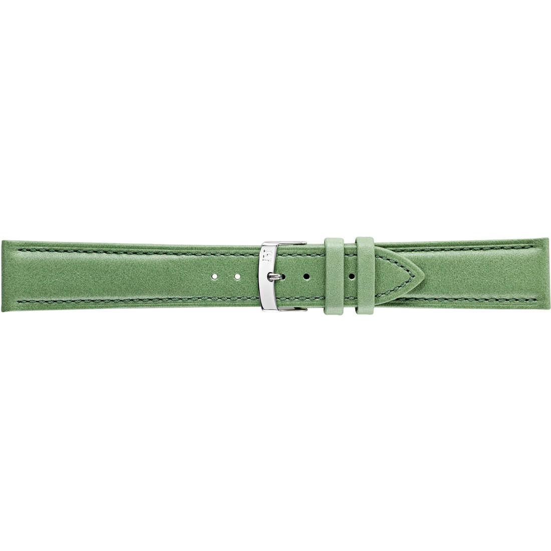 orologio cinturini di ricambio orologi uomo Morellato Performance A01X3935A69074CR18