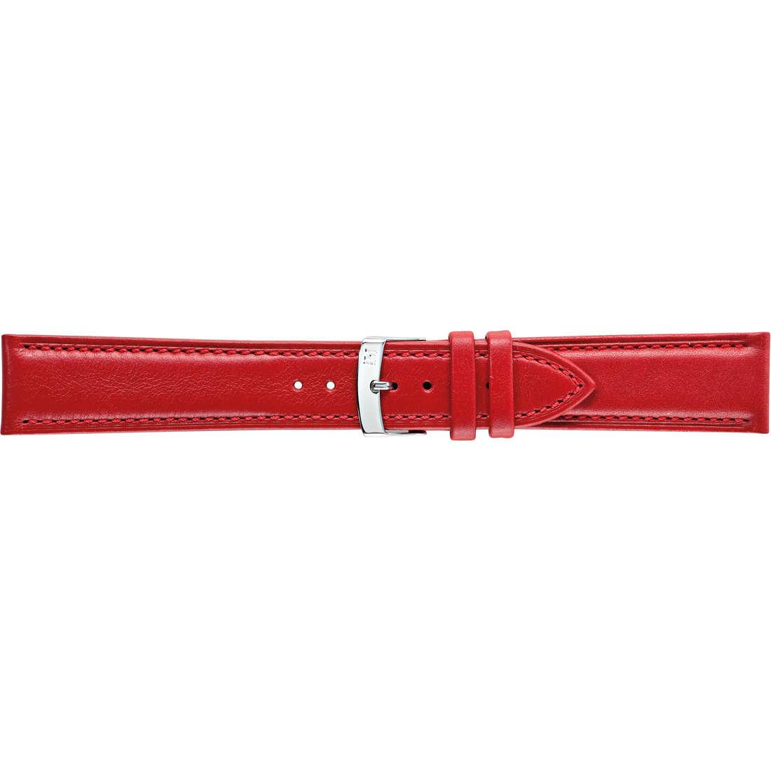 orologio cinturini di ricambio orologi uomo Morellato Performance A01X3935A69083CR18