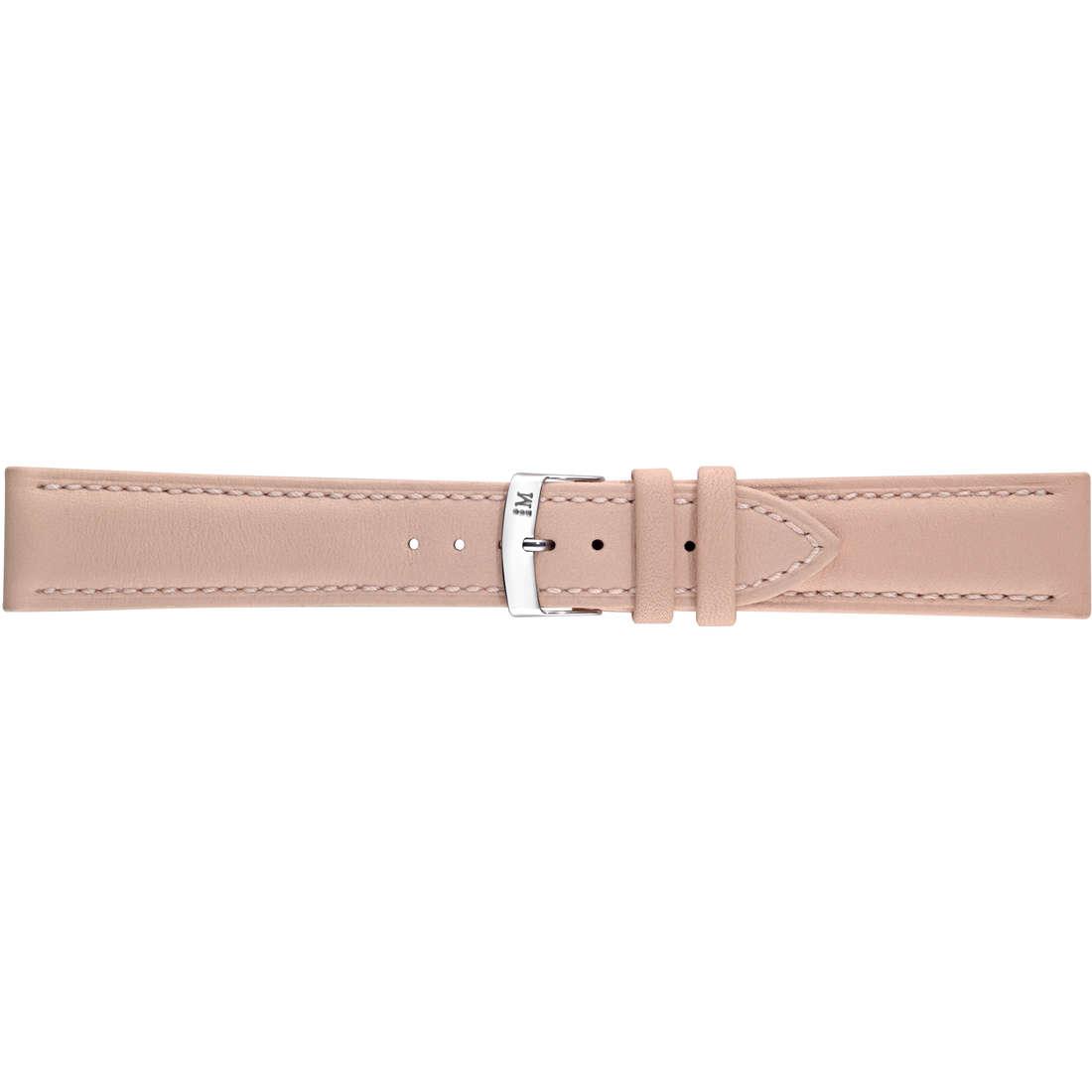 orologio cinturini di ricambio orologi uomo Morellato Performance A01X3935A69128CR20