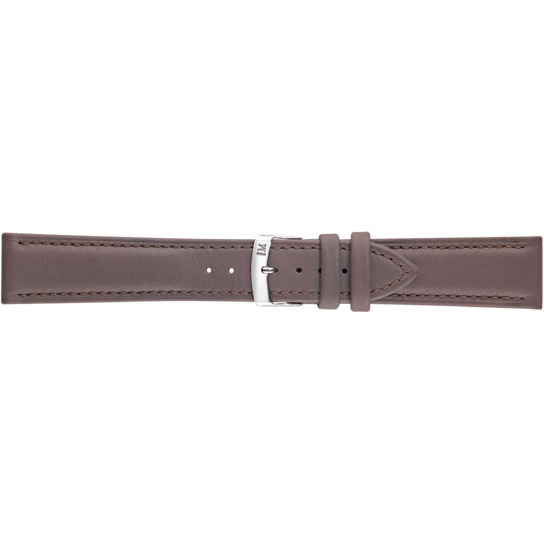 orologio cinturini di ricambio orologi uomo Morellato Performance A01X3935A69129CR20