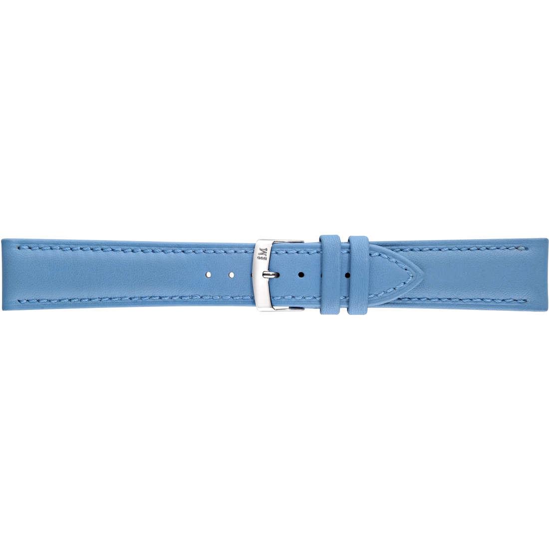 orologio cinturini di ricambio orologi uomo Morellato Performance A01X3935A69166CR20