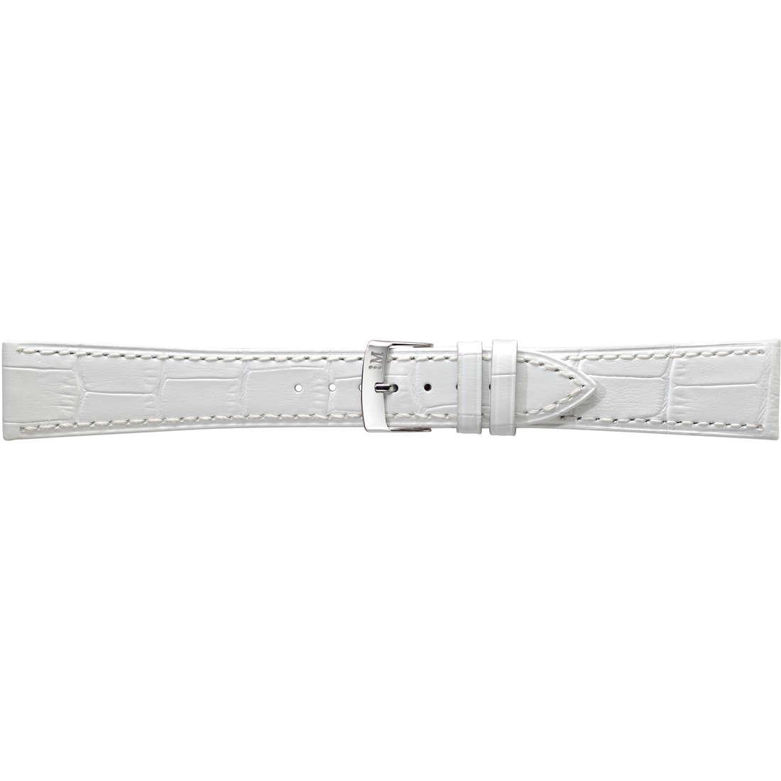 orologio cinturini di ricambio orologi uomo Morellato Performance A01X4218A95017CR20
