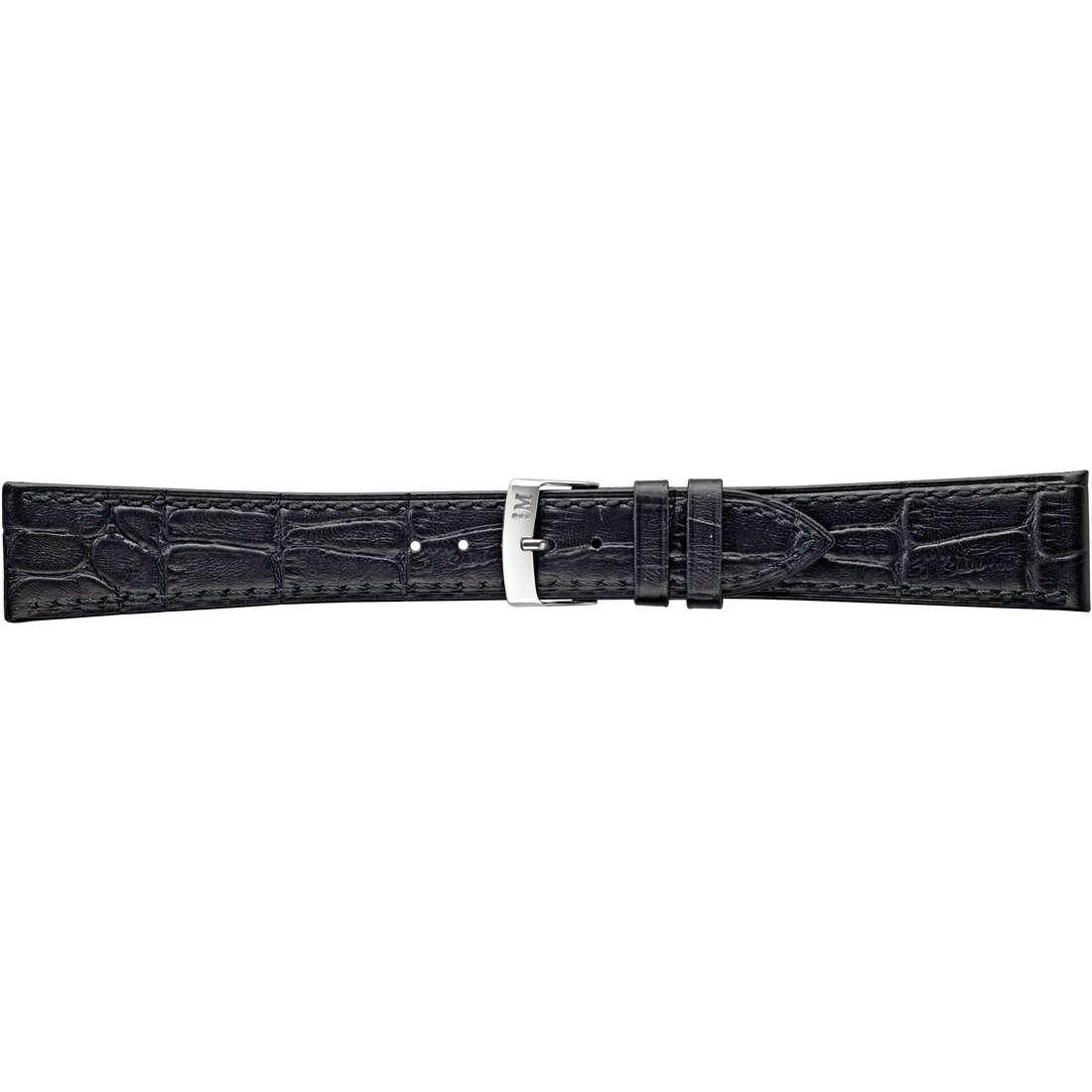 orologio cinturini di ricambio orologi uomo Morellato Performance A01X4218A95019CR18