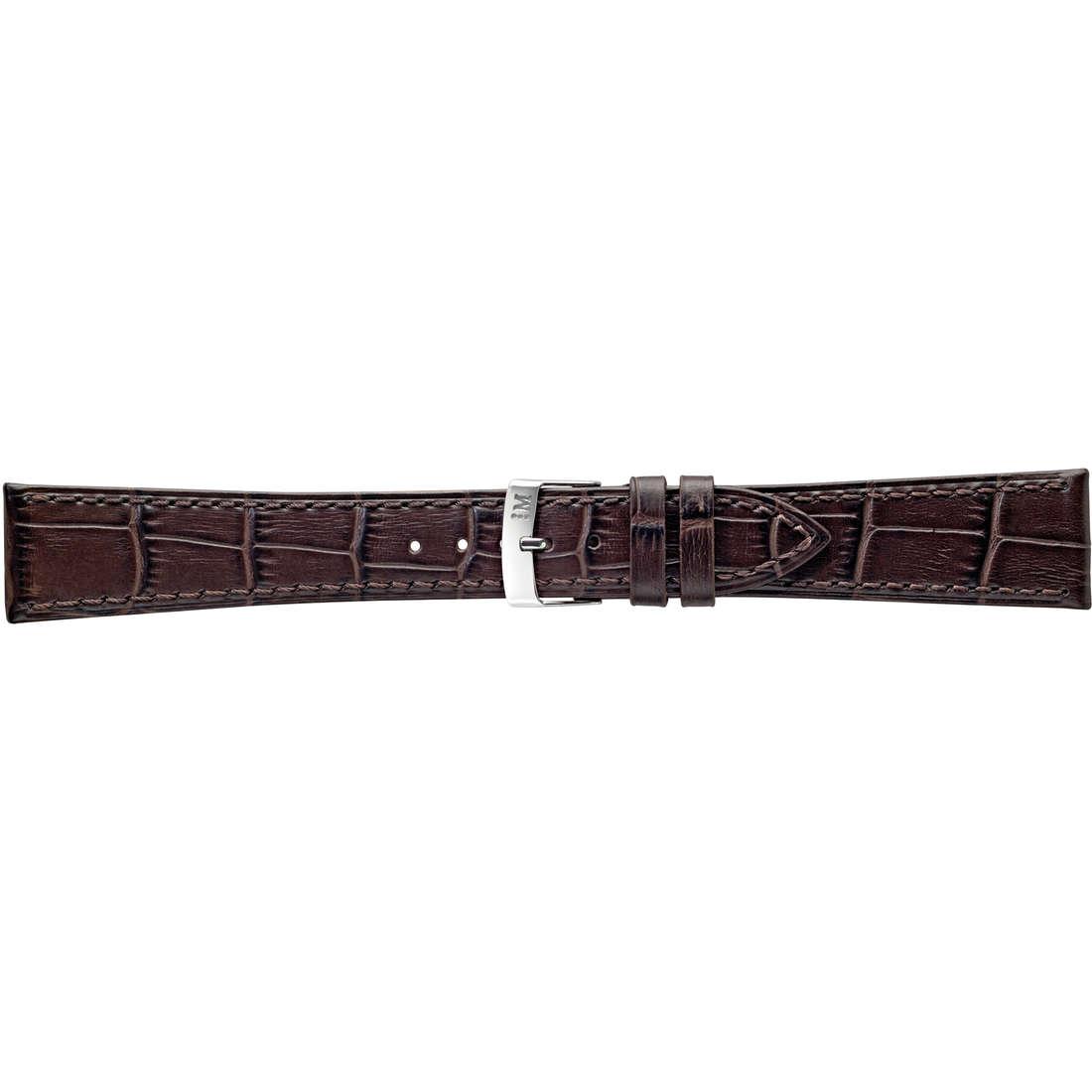 orologio cinturini di ricambio orologi uomo Morellato Performance A01X4218A95032CR16