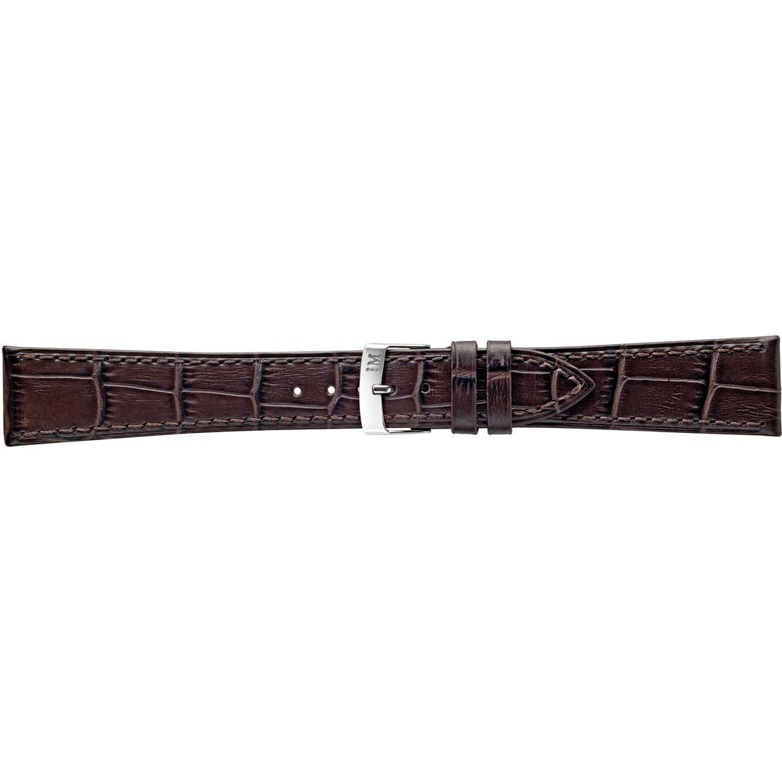orologio cinturini di ricambio orologi uomo Morellato Performance A01X4218A95032CR20