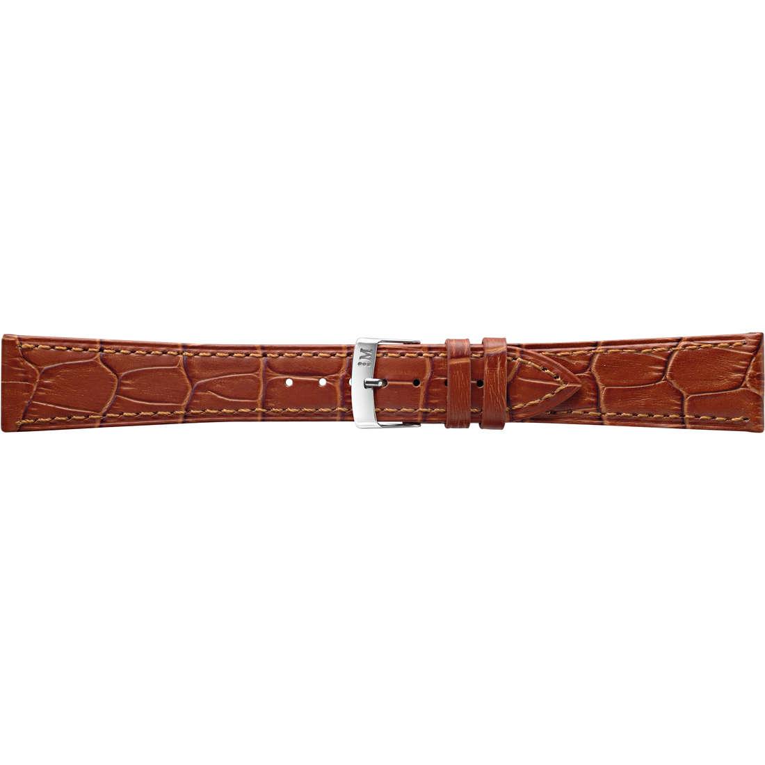 orologio cinturini di ricambio orologi uomo Morellato Performance A01X4218A95041CR18