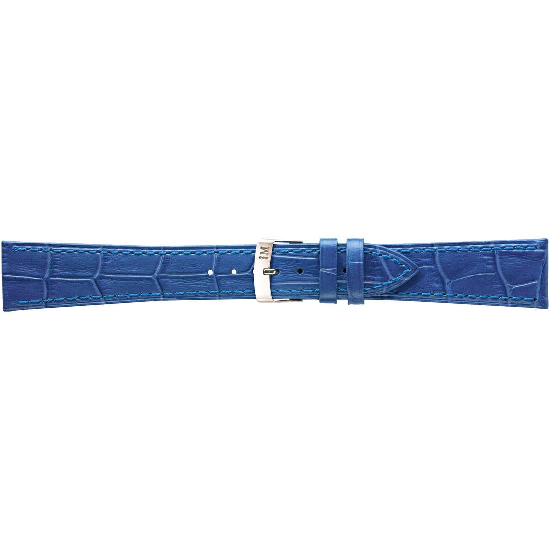 orologio cinturini di ricambio orologi uomo Morellato Performance A01X4218A95061CR16