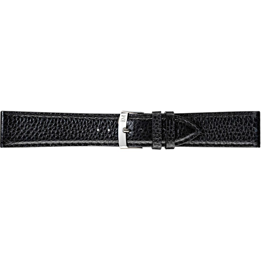 orologio cinturini di ricambio orologi uomo Morellato Performance A01X4596B61019CR18