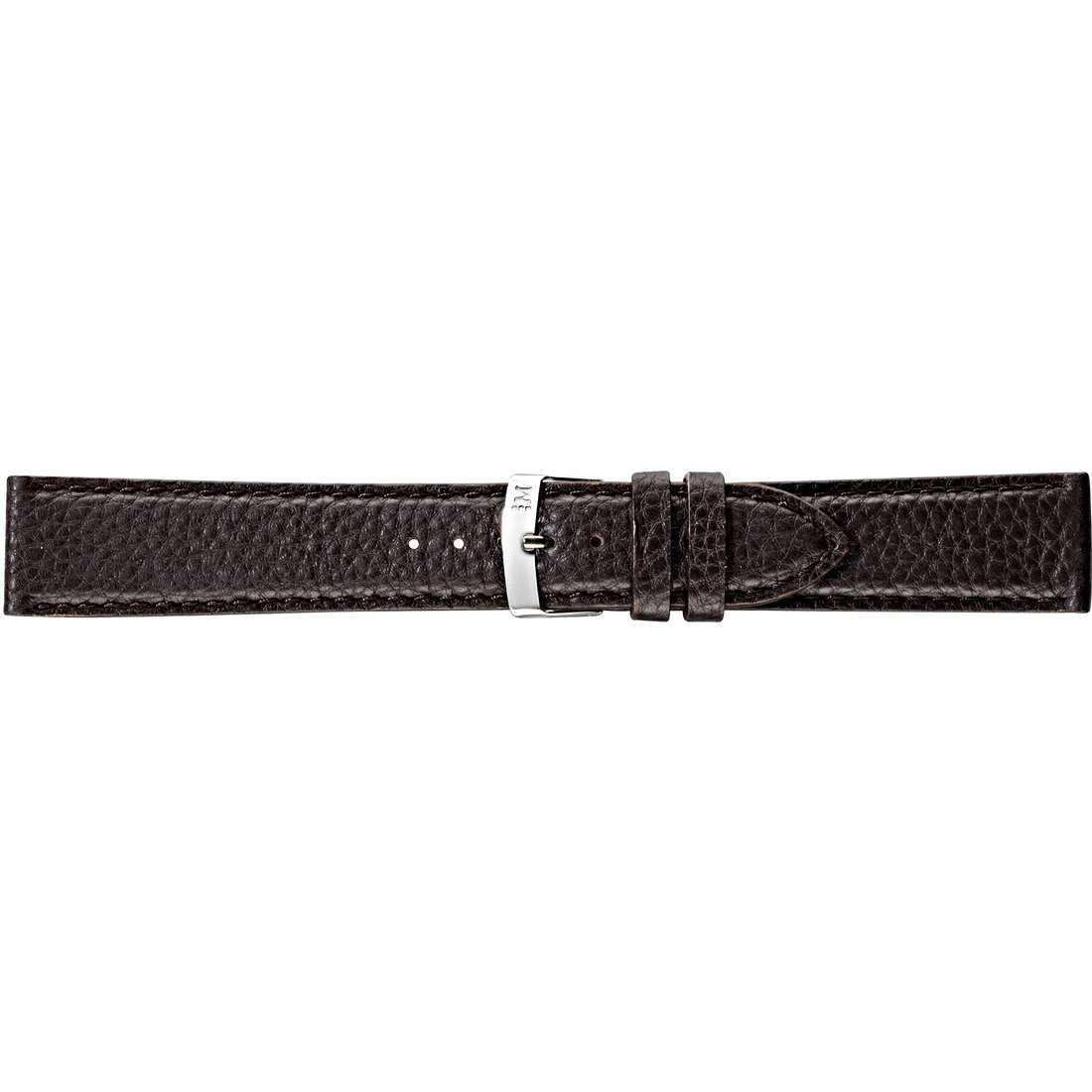 orologio cinturini di ricambio orologi uomo Morellato Performance A01X4596B61032CR20