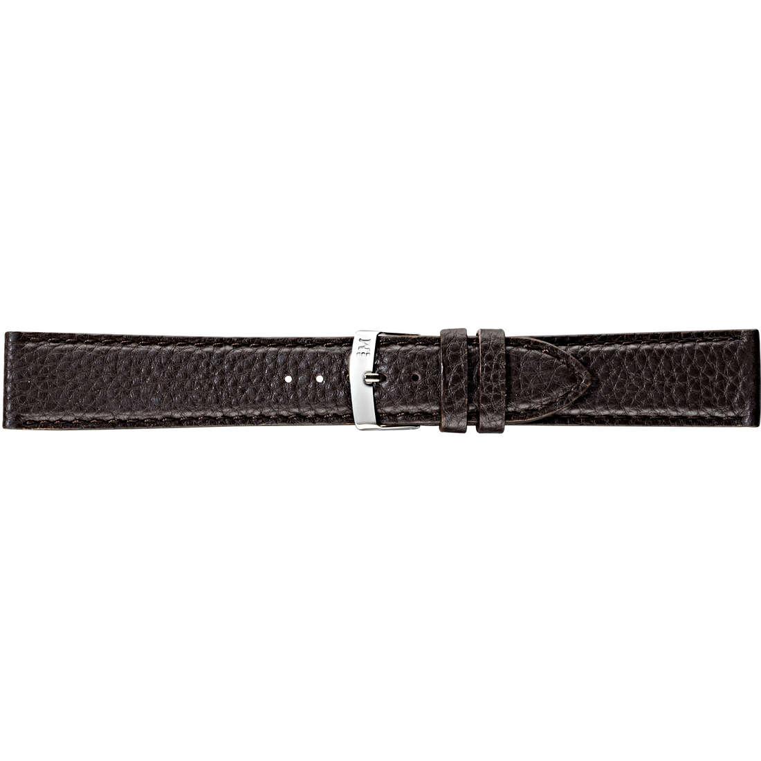 orologio cinturini di ricambio orologi uomo Morellato Performance A01X4596B61032CR22