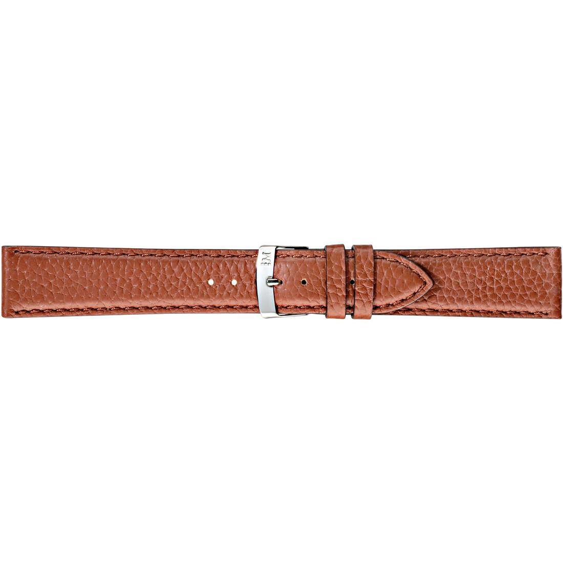orologio cinturini di ricambio orologi uomo Morellato Performance A01X4596B61041CR18
