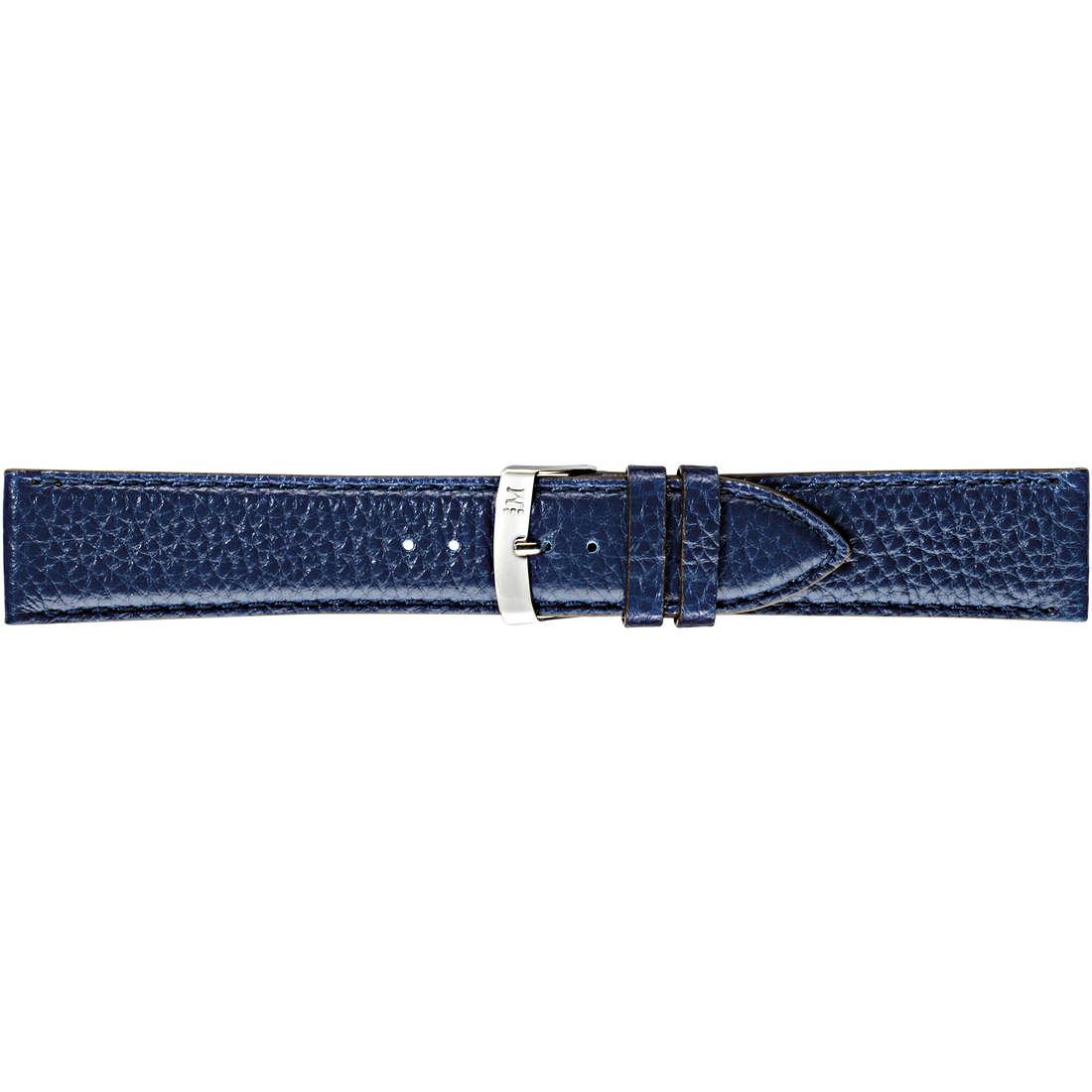 orologio cinturini di ricambio orologi uomo Morellato Performance A01X4596B61062CR20