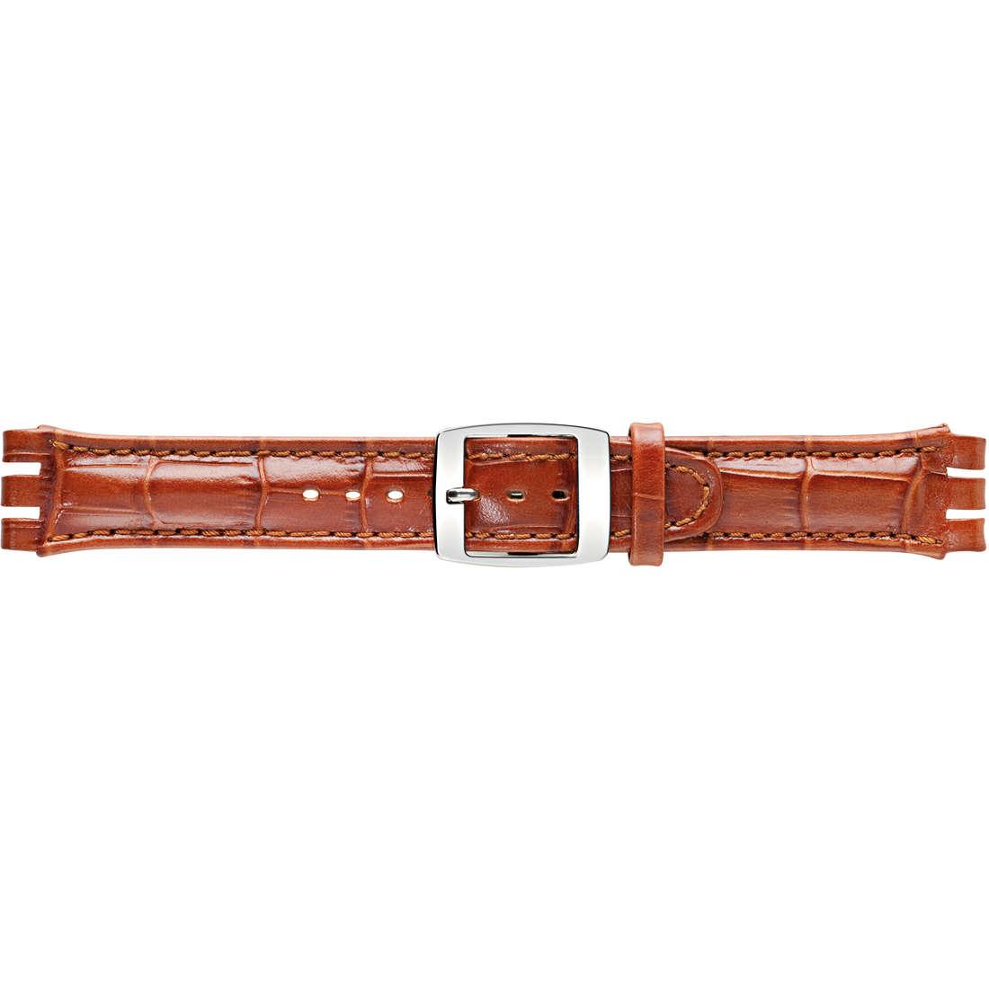 orologio cinturini di ricambio orologi uomo Morellato Swatch A01U1840840832MO20