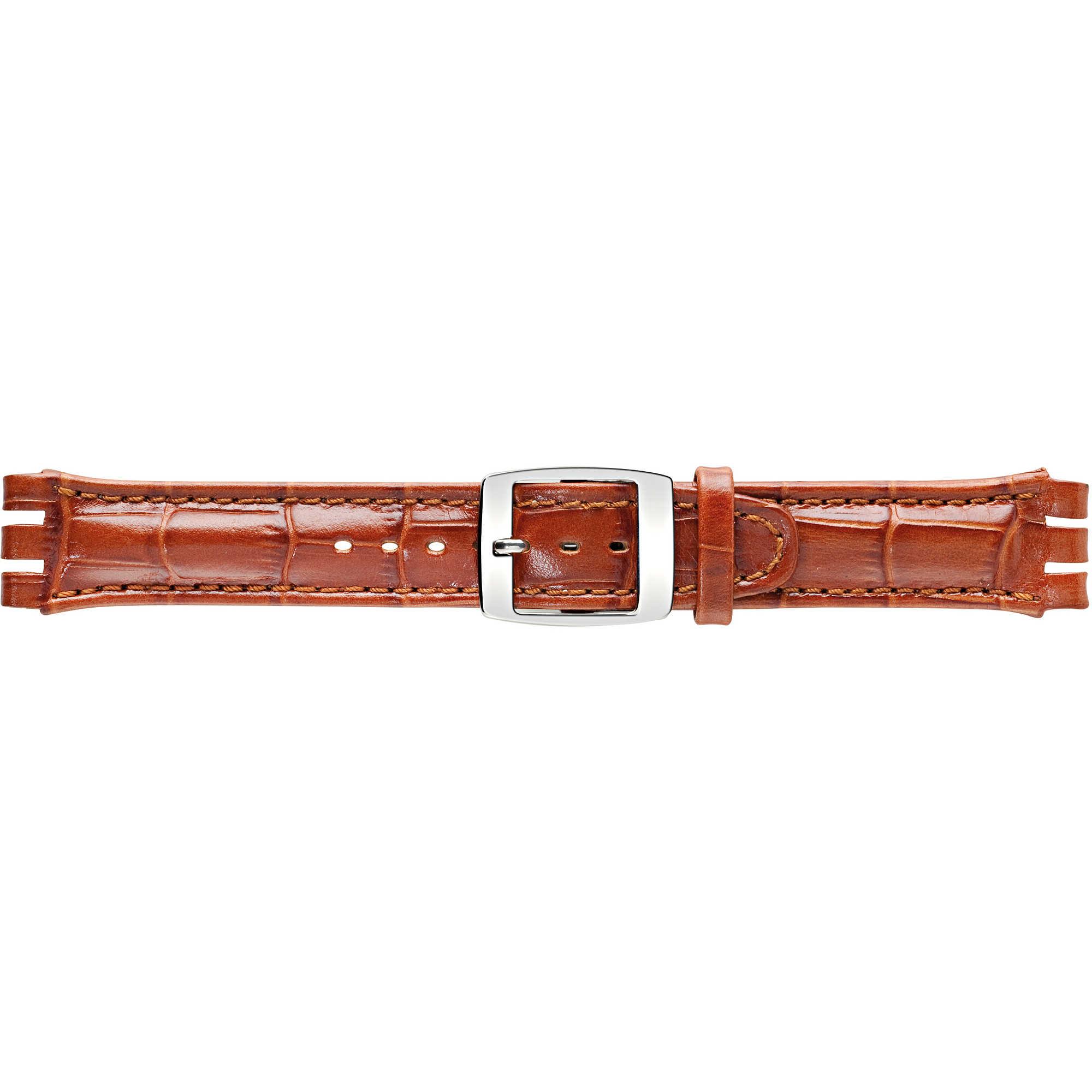 orologio cinturini di ricambio orologi uomo Morellato Swatch  A01U1840840832MO20. zoom 43c732f8d51