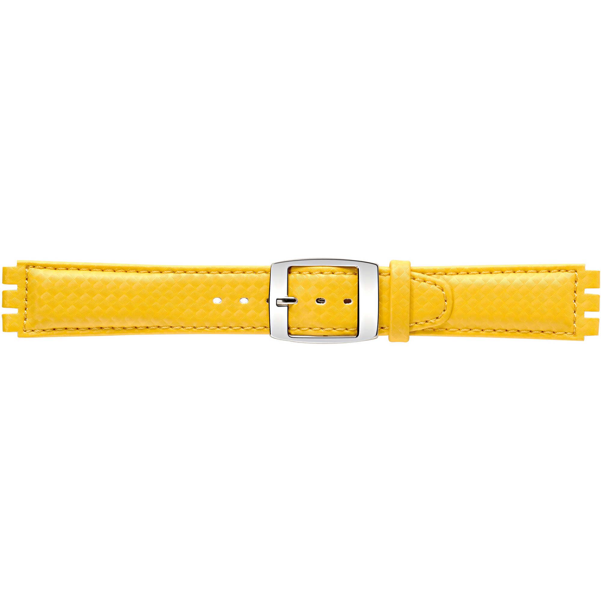 orologio cinturini di ricambio orologi uomo Morellato Swatch  A01U2740640755MO17. zoom 846401025e8