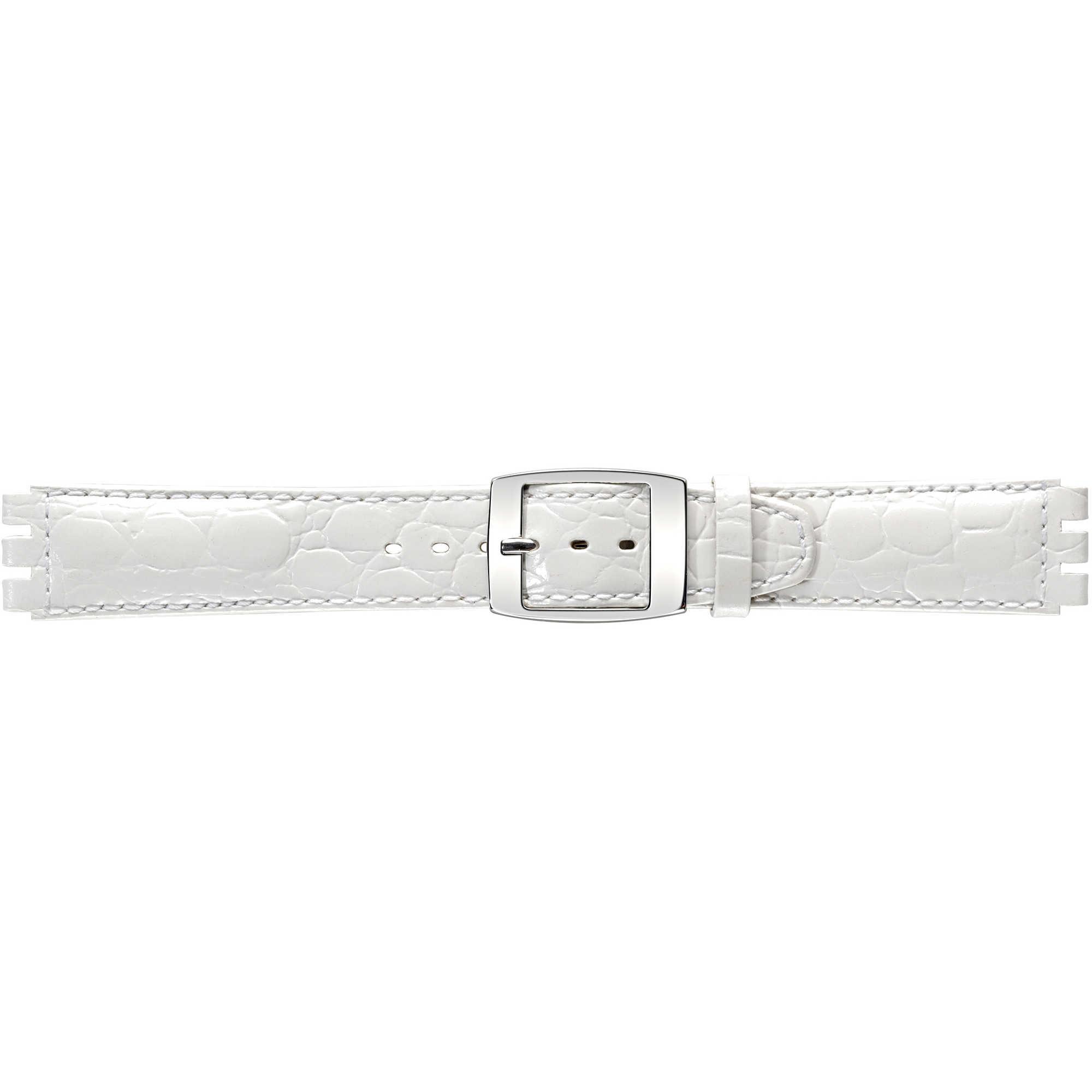 orologio cinturini di ricambio orologi uomo Morellato Swatch  A01U2740640780MO17. zoom 3076233b0d7