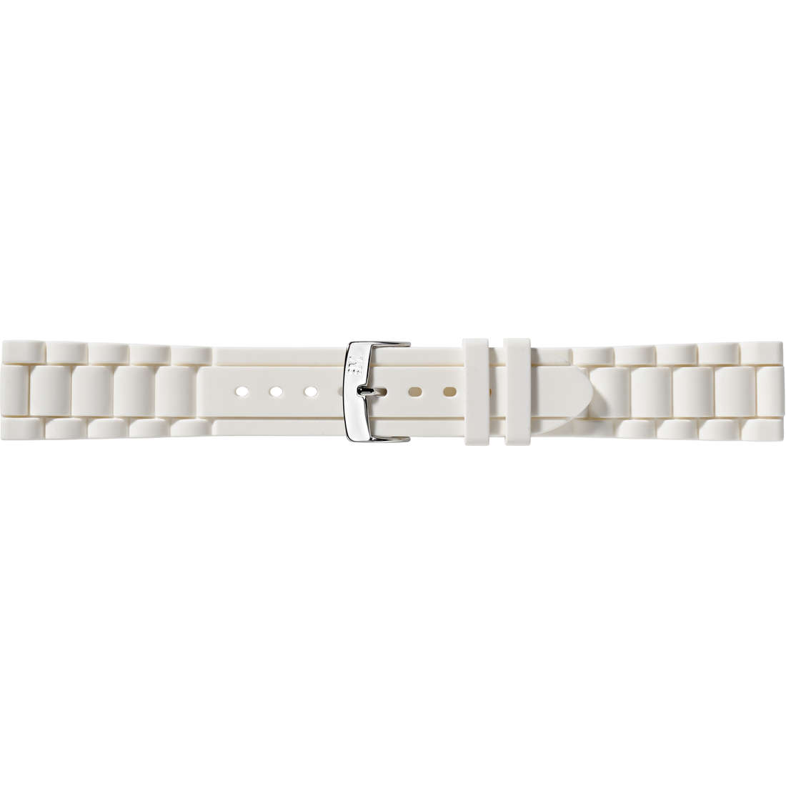 orologio cinturini di ricambio orologi uomo Morellato Technogomma A01X4410187017CR18