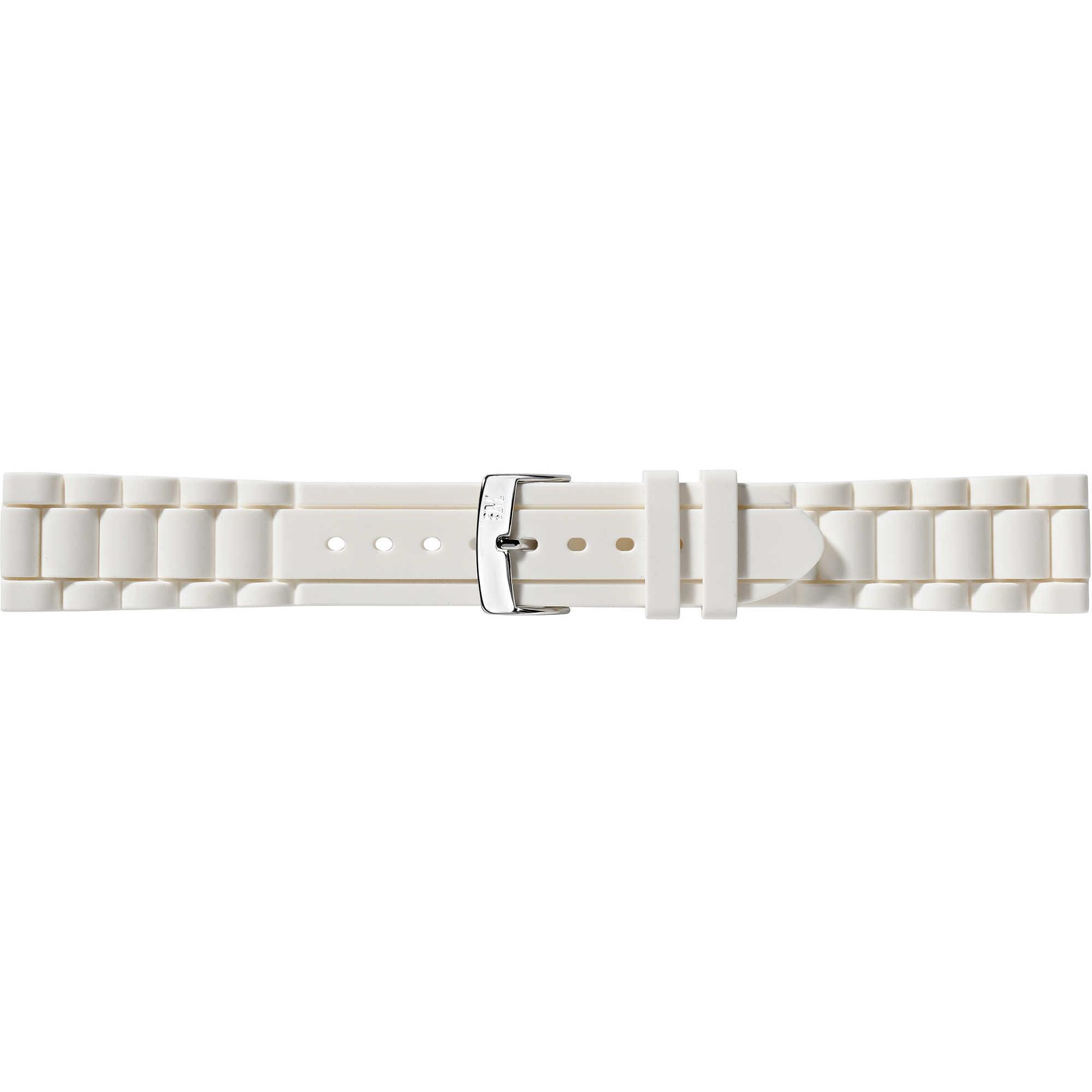 orologio cinturini di ricambio orologi uomo Morellato Technogomma  A01X4410187017CR18. zoom a1256dbc51a