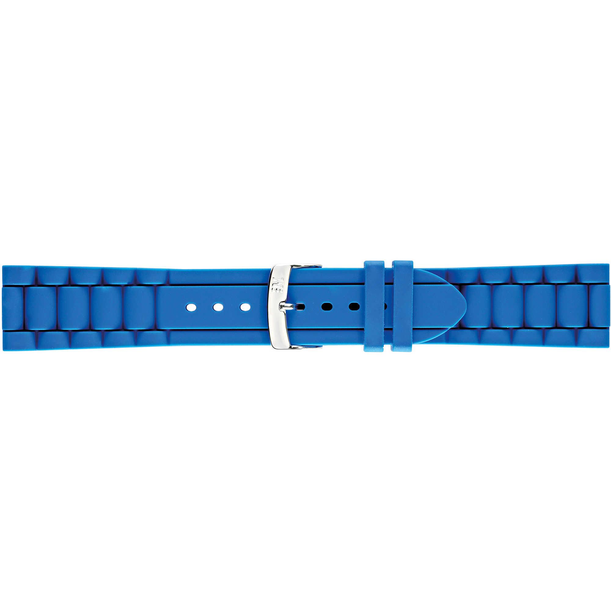 orologio cinturini di ricambio orologi uomo Morellato Technogomma  A01X4410187066CR18. zoom 058b7240f2d