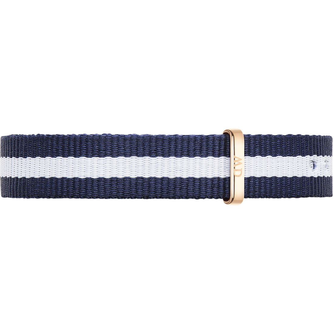 orologio cinturino di ricambio unisex Daniel Wellington Classy Glasgow DW00200078