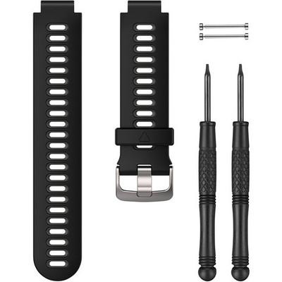 orologio cinturino di ricambio unisex Garmin 010-11251-0K