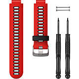 orologio cinturino di ricambio unisex Garmin 010-11251-0N
