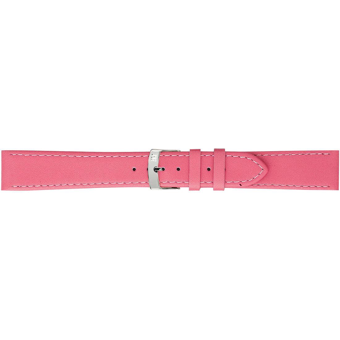 orologio cinturino di ricambio uomo Morellato Performance A01X2619875087CR12
