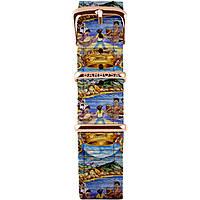 orologio cinturino orologio donna Barbosa 18RN195