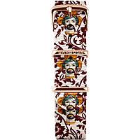orologio cinturino orologio donna Barbosa 18RN199
